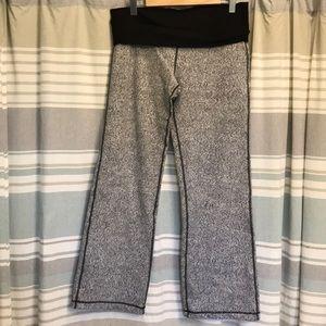 Lululemon pants 12